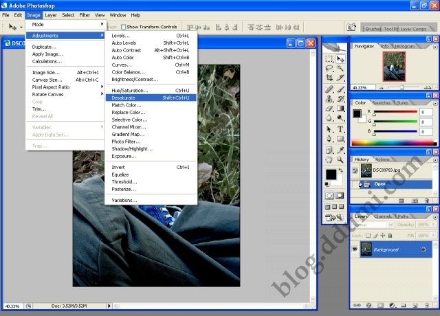 tutorial-photoshop-cs2-03
