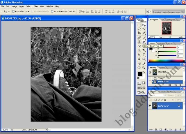 tutorial-photoshop-cs2-04