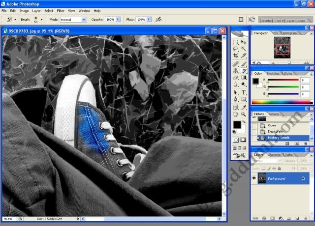 tutorial-photoshop-cs2-05