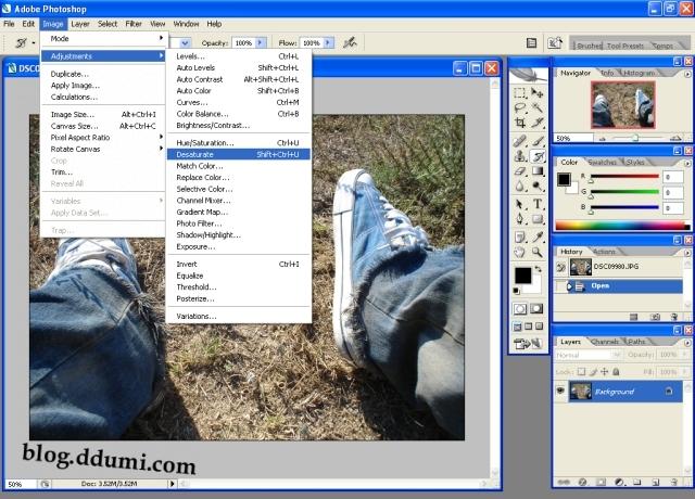 tutorial-photoshop-cs2-ii-02