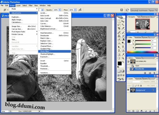 tutorial-photoshop-cs2-ii-03