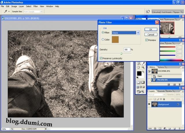 tutorial-photoshop-cs2-ii-04