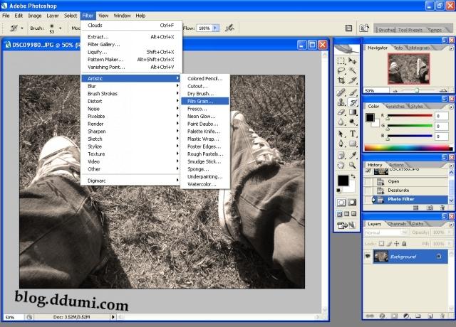 tutorial-photoshop-cs2-ii-05