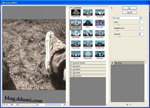 tutorial-photoshop-cs2-ii-06