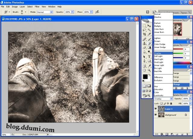 tutorial-photoshop-cs2-ii-09
