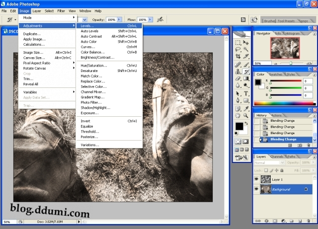 tutorial-photoshop-cs2-ii-10