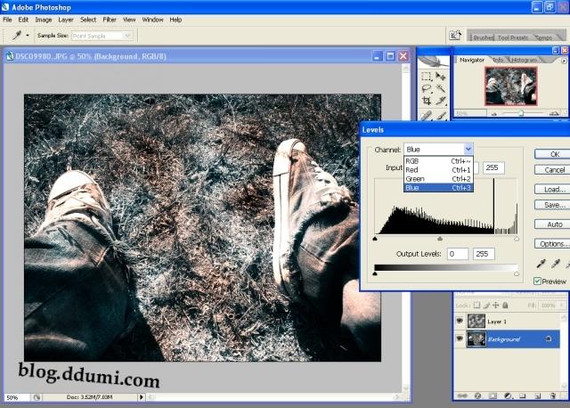 tutorial-photoshop-cs2-ii-11