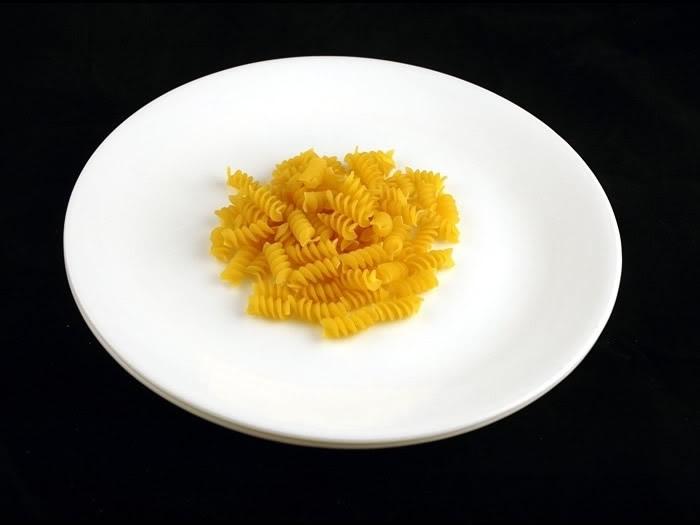 200-de-calorii-19