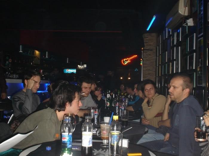 constanta-blog-meet-editia-a-2-a-rezumat-02