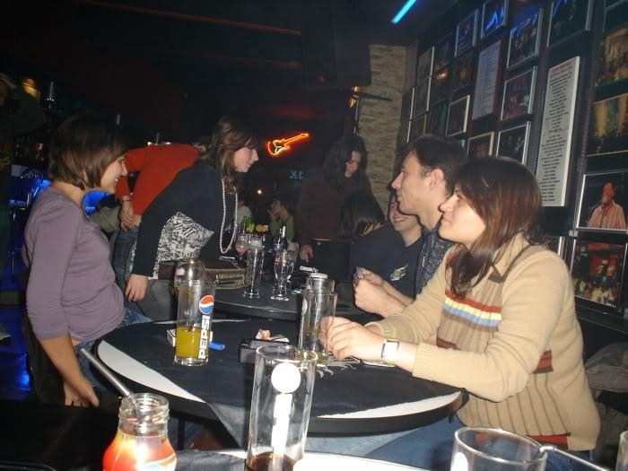 constanta-blog-meet-editia-a-2-a-rezumat-05