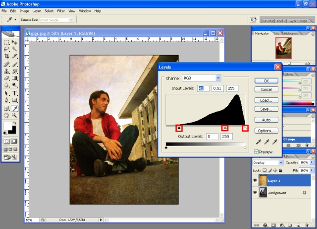 tutorial-photoshop-cs2-v-05