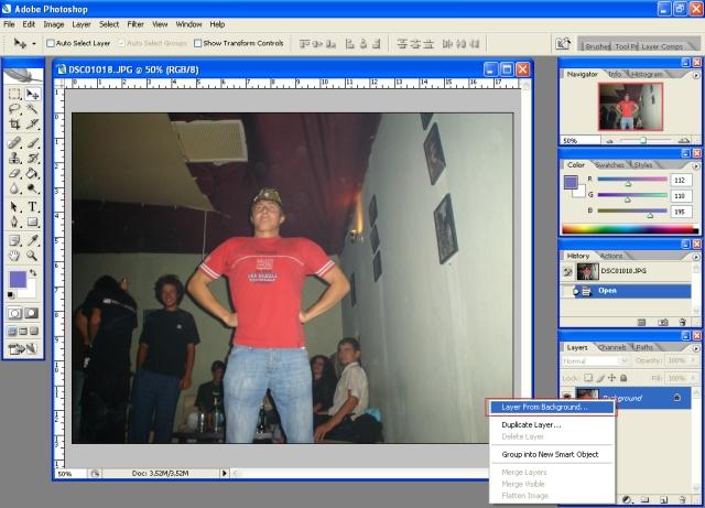 tutorial-photoshop-cs2-vi-02