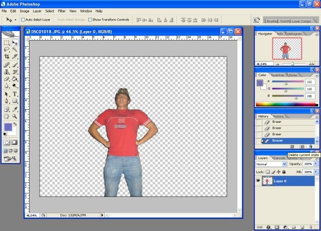tutorial-photoshop-cs2-vi-03