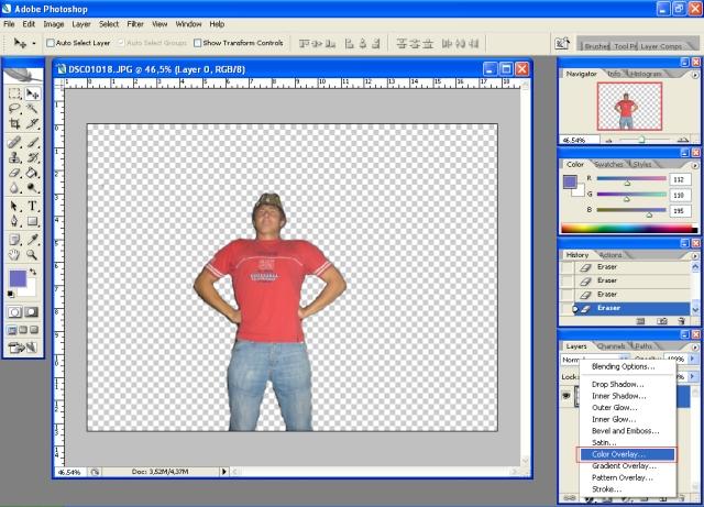 tutorial-photoshop-cs2-vi-04