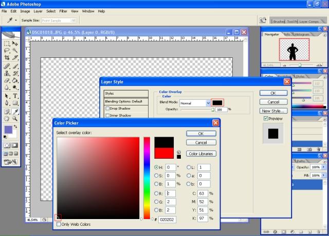 tutorial-photoshop-cs2-vi-05
