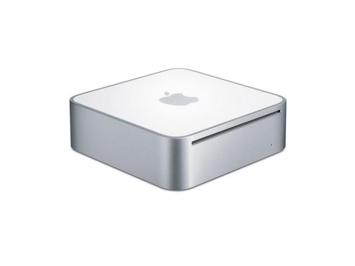 wishlist-mac-mini-01