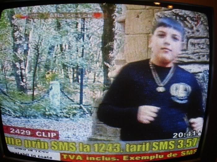 taraf-tv-promoveaza-talente-care-sponsorizeaza-bine-02