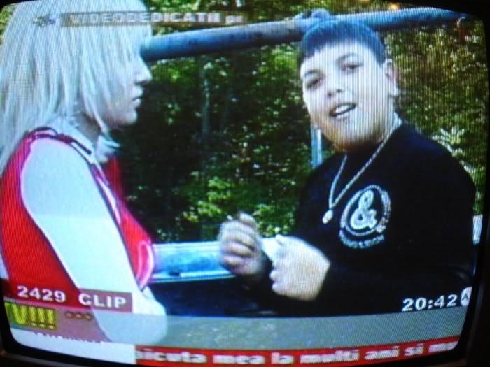 taraf-tv-promoveaza-talente-care-sponsorizeaza-bine-04