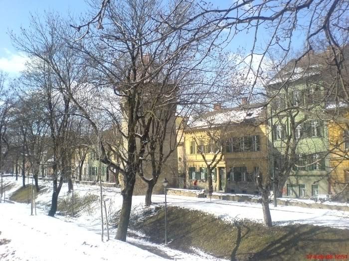 inapoi-acasa-sibiu-34