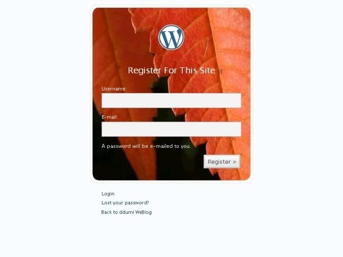 pimp-wp-login-wordpress-plugin-01