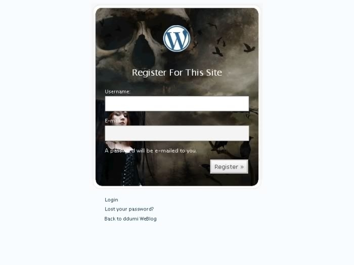 pimp-wp-login-wordpress-plugin-03