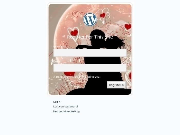 pimp-wp-login-wordpress-plugin-04