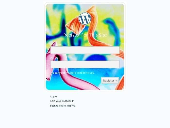 pimp-wp-login-wordpress-plugin-05