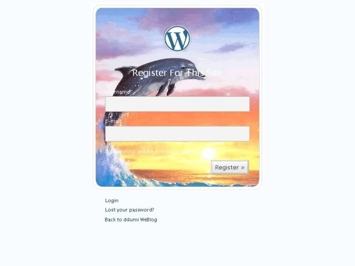 pimp-wp-login-wordpress-plugin-06