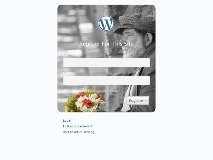 pimp-wp-login-wordpress-plugin-07