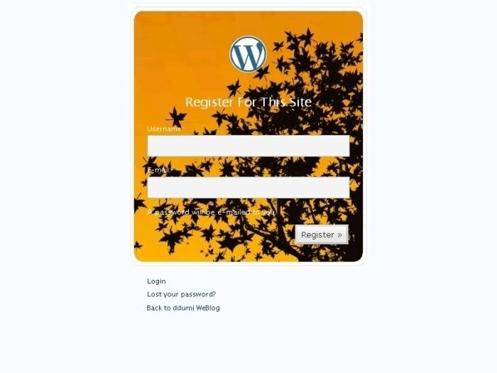 pimp-wp-login-wordpress-plugin-08