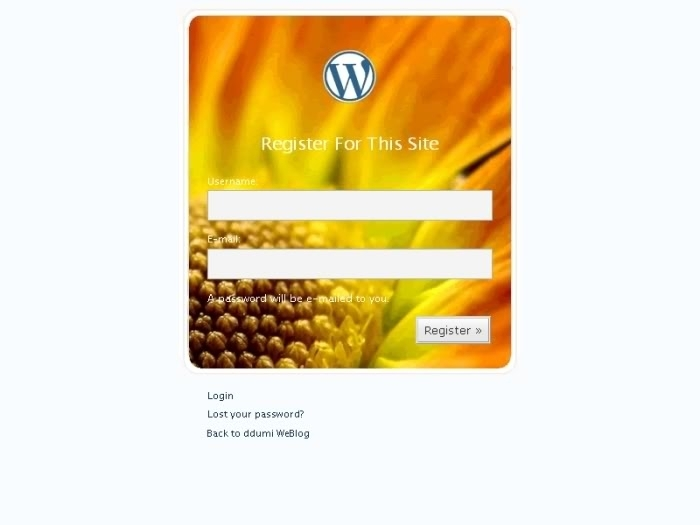 pimp-wp-login-wordpress-plugin-09