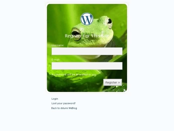 pimp-wp-login-wordpress-plugin-10