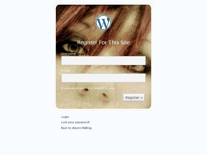 pimp-wp-login-wordpress-plugin-11