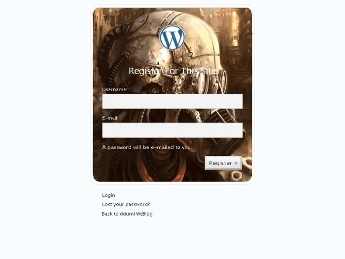pimp-wp-login-wordpress-plugin-13