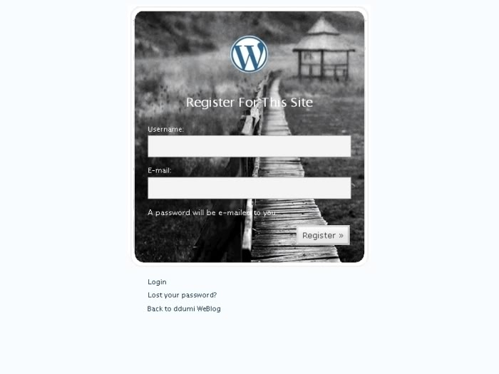 pimp-wp-login-wordpress-plugin-14