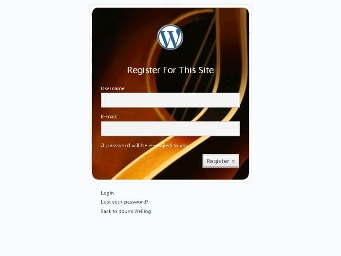 pimp-wp-login-wordpress-plugin-17
