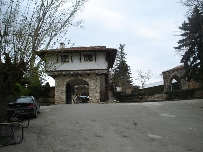 trip-pana-in-bulgaria-balchik-23
