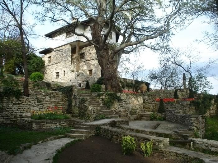 trip-pana-in-bulgaria-balchik-26