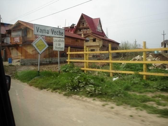 trip-pana-in-bulgaria-vama-veche-01