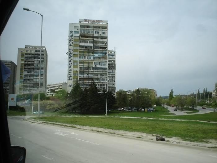 trip-pana-in-bulgaria-varna-02