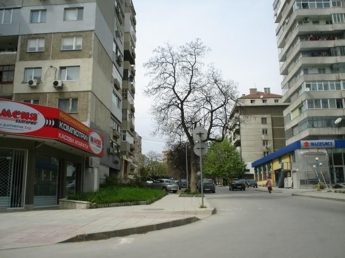 trip-pana-in-bulgaria-varna-04