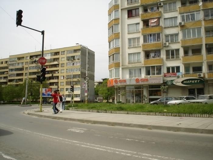 trip-pana-in-bulgaria-varna-05