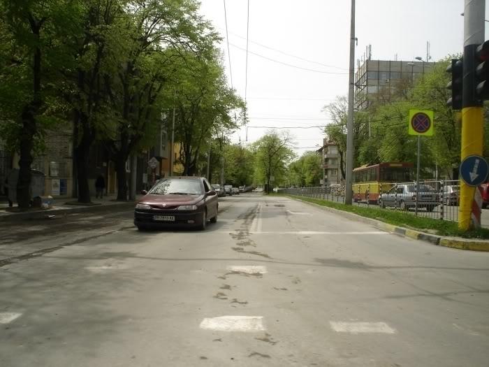 trip-pana-in-bulgaria-varna-06
