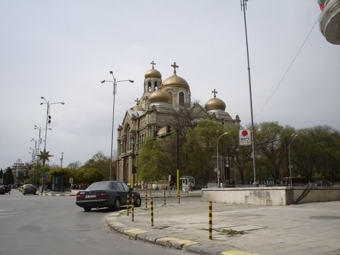 trip-pana-in-bulgaria-varna-07