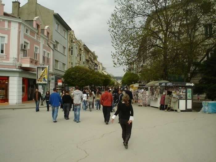 trip-pana-in-bulgaria-varna-11