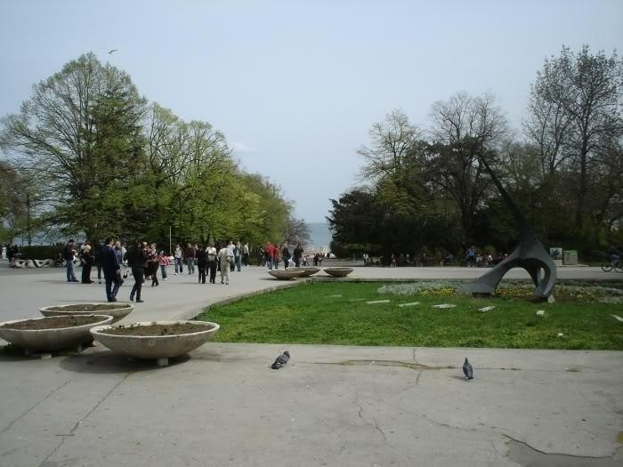 trip-pana-in-bulgaria-varna-16