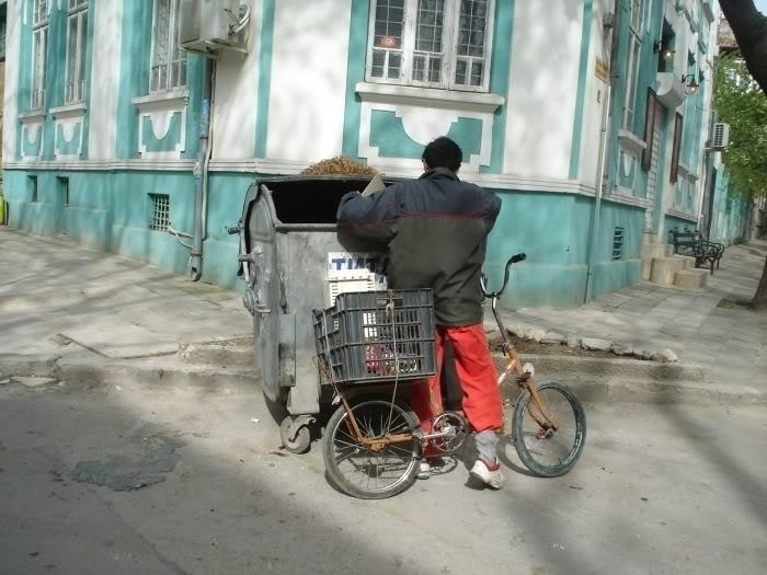 trip-pana-in-bulgaria-varna-21