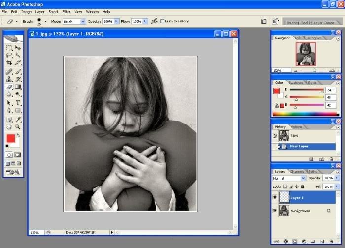 tutorial-photoshop-cs2-vii-02