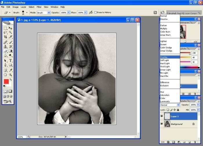 tutorial-photoshop-cs2-vii-03