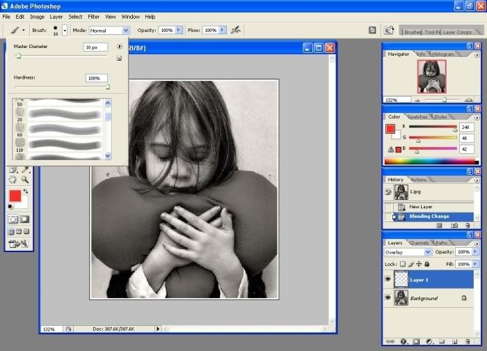 tutorial-photoshop-cs2-vii-04
